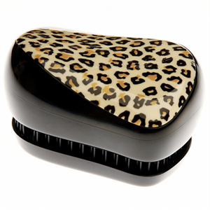 Tangle Teezer Compact Styler 0e5d8be326
