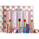 tarte-rainforest-of-the-sea-quench-squad-hydrating-lip-sets9-png