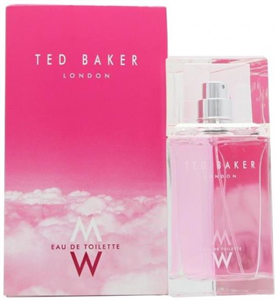 Ted Baker W EDT