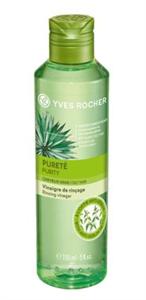 Yves Rocher Tisztító Hajleöblítő Ecet