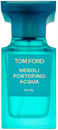 tom-ford-neroli-portofino-acquas9-png