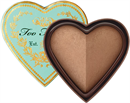 too-faced-sweethearts-bronzers9-png