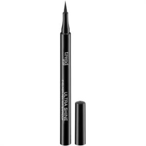 Trend It Up Ultra Shine Eyeliner Pen Waterproof