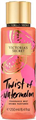 Victoria's Secret Twist Of Watermelon Fragrance Mist