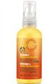 The Body Shop Vitamin C Arcpermet