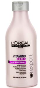 L'Oreal Professionnel Vitamino Color Sampon
