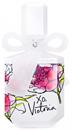 xo-victoria-eau-de-parfums9-png