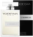 yodeyma-caribbeans9-png