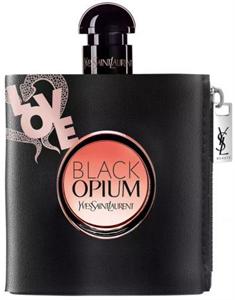 Yves Saint Laurent Black Opium Snake Jacket EDP