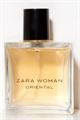 Zara Women Oriental