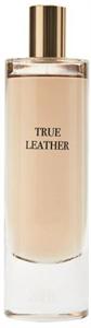 Zara True Leather EDP