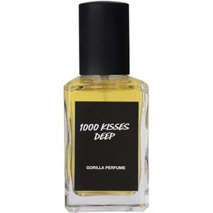Lush 1000 Kisses Deep Parfüm