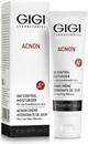 Gigi Cosmetic Laboratories Acnon Day Control Moisturizer