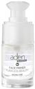 aden-face-eye-primer2s9-png