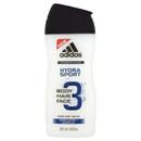adidas-hydra-sport-tusfurdo-ferfiaknaks-jpg