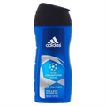 Adidas UEFA Champions League Star Edition Tusfürdő & Sampon