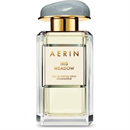 aerin-lauder-iris-meadows-jpg