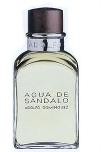 Agua De Sandalo for Men