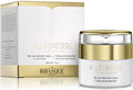 Allegresse 24K Gold Bio Anti Wrinkle Cream