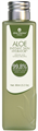 Aloe Derma Instant Skin Hydrator