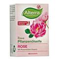 Alterra Rózsa Növényi Szappan