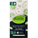 alverde-beauty-fruity-2in1-maskes9-png