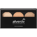 alverde-strobing-glow-highlighter-palettas-jpg