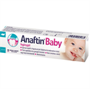 anaftin-baby-foginygels9-png