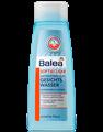 Balea Antibakteriális Tonik Pattanásos Bőrre