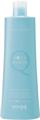 Echosline Aqua Marina Shampoo Doccia
