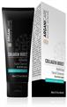 Arganicare  Collagen Clean Sminklemosó
