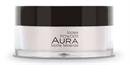 aura-shine-killer-mattosito-microfinish-porpuders9-png