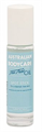 Australian Bodycare Spot Stick Tea Tree Oil