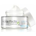 Avon Nutra Effects Hidratáló Gélkrém