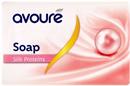 avoure-szappan-selyemfeherjekkels9-png