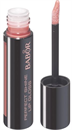 babor-age-id-perfect-lip-gloss-03-silks9-png