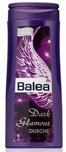 Balea Dark Glamour Tusfürdő