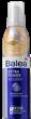 Balea Hajhab Extra Erős Tartás
