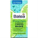 balea-porenfein-klarende-3-minuten-maskes9-png