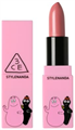 3 Concept Eyes Barbapapa Lip Color