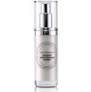 bareminerals-biolucent-mineral-brightening-treatment-serums9-png