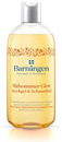 barnangen-midsommar-glow-shower-bath-gels9-png
