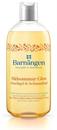 barnangen-midsommar-glow-shower-bath-gels9-png
