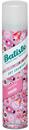 batiste-sweetie-dry-shampoos9-png