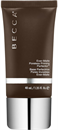 becca-ever-matte-poreless-priming-perfector1s9-png