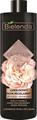 Bielenda Camellia Oil Luxus Micellás Folyadék