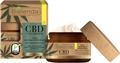 Bielenda CBD Cannabidiol Hidratáló és Detox Hatású Arckrém Zsíros és Kombinált Bőrre