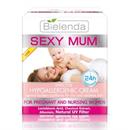 bielenda-sexy-mama---hipoallergen-arckrem-kipirosodott-szaraz-erzekeny-borres-png