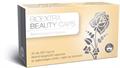 Bioextra Beauty Caps Étrend-Kiegészítő Kapszula
