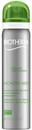 biotherm-skin-oxygen-wonder-mist-spf-50---antioxidans-hidratalo-permets9-png